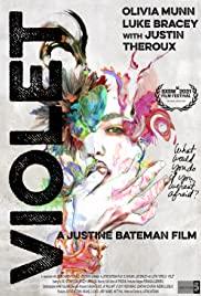 Watch Movie Violet