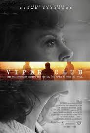 Watch Movie Viper Club