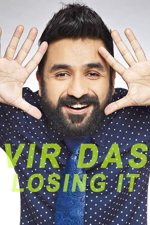 Watch Movie Vir Das: Losing It