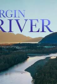 Watch Movie Virgin River - Season 1