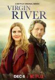 Watch Movie Virgin River - Season 2