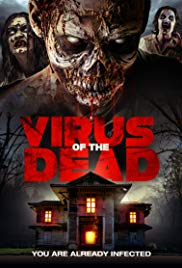 Watch Movie Virus of the Dead