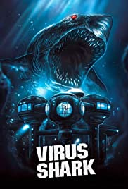 Watch Movie Virus Shark