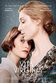 Watch Movie Vita & Virginia