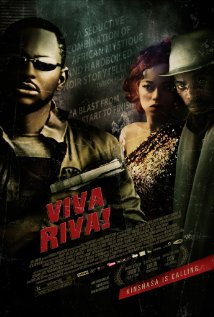 Watch Movie Viva Riva