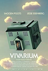 Watch Movie Vivarium