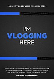 Watch Movie Vlogumentary