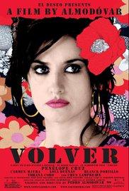 Watch Movie Volver