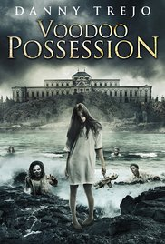 Watch Movie Voodoo Possession