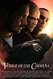 Watch Movie Voyage of the Chimera