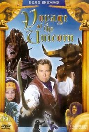 Watch Movie Voyage Of The Unicorn
