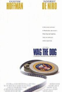 Watch Movie Wag The Dog