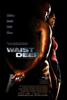 Watch Movie Waist Deep
