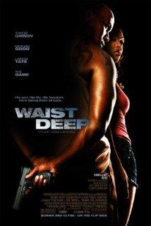 Watch Movie Waist Deep