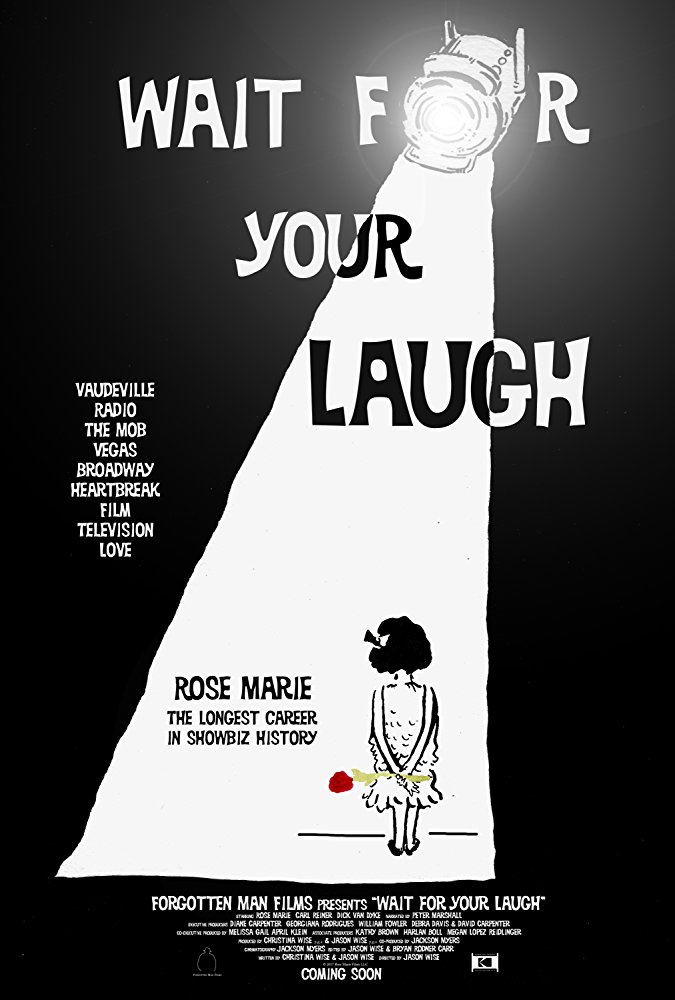 Watch Movie Wait for Your Laugh