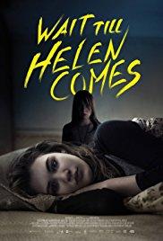 Watch Movie Wait Till Helen Comes