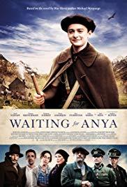 Watch Movie Waiting for Anya