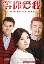 Watch Movie Waiting For You