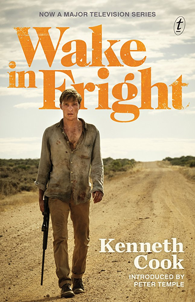 Watch Movie Wake In Fright - Season 1
