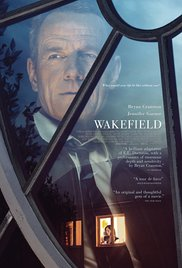 Watch Movie  Wakefield