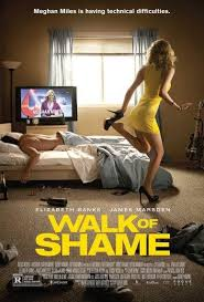 Watch Movie Walk Of Shame