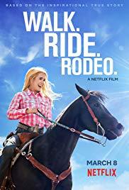 Watch Movie Walk. Ride. Rodeo.