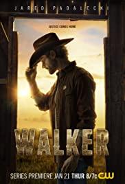 Watch Movie Walker - Season 1