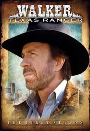 Watch Movie Walker Texas Ranger - Season 04