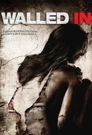 Watch Movie Walled In