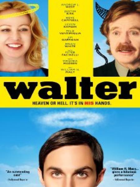 Watch Movie Walter