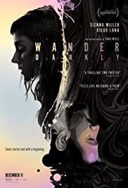 Watch Movie Wander Darkly