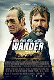 Watch Movie Wander