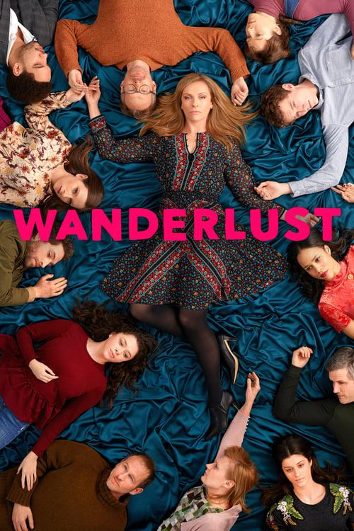 Watch Movie Wanderlust 2018 - Season 1