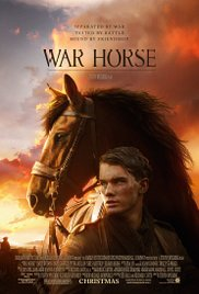 Watch Movie War Horse