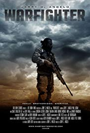 Watch Movie Warfighter