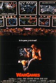 Watch Movie WarGames