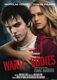 Watch Movie Warm Bodies