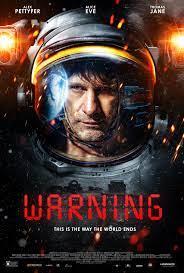 Watch Movie Warning