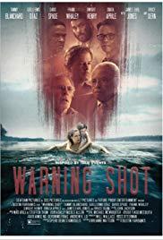 Watch Movie Warning Shot