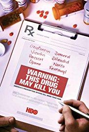 Watch Movie Warning: This Drug May Kill You