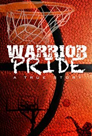 Watch Movie Warrior Pride