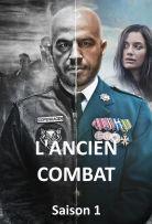 Watch Movie Warrior - Season 1