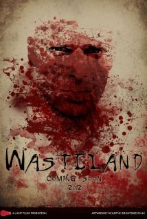 Watch Movie Wasteland