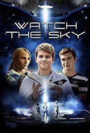 Watch Movie Watch the Sky