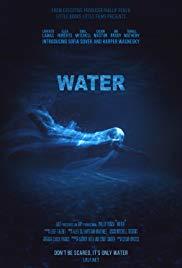 Watch Movie Water