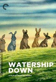 Watch Movie Watership Down