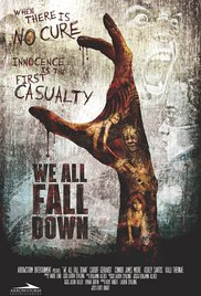 Watch Movie We All Fall Down