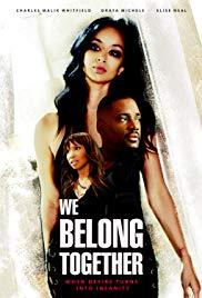 Watch Movie We Belong Together