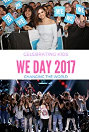 Watch Movie WE Day