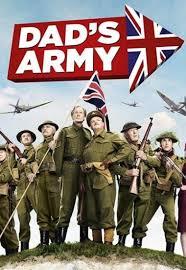Watch Movie We Love Dad's Army
